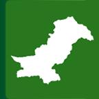 Pakistan Tourism Icon